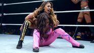WWE World Tour 2014 - Newcastle.6