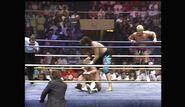 WrestleWar 1989.00022