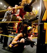 1-29-14 NXT 3