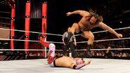 February 1, 2016 Monday Night RAW.8