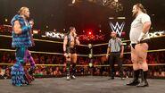 September 16, 2015 NXT.1