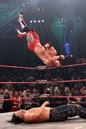 TNA Victory Road 2011.61