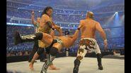 WrestleMania 25.15