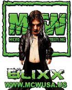 Blixx 2