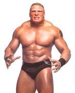 Brock Lesnar1