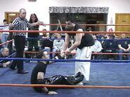 CHIKARA Tag World Grand Prix 2005 - Night 2.00012
