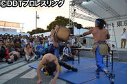 DDT20141030-15