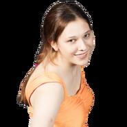 Daisy Doyle - 5768597