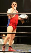 Ddt-ironman-exciting-yoshida