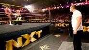 NXT 246 Photo 05