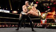 NXT REV Photo 10