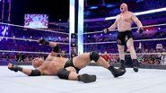 WrestleMania 33.120