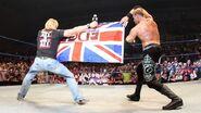 WrestleMania Tour 2011-Liverpool.17