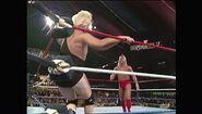 WrestleMania V.00081