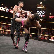 10-5-16 NXT 4