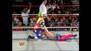 March 28, 1994 Monday Night RAW.00018