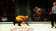 October 29, 2014 Lucha Underground results.00025