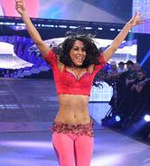 SmackDown 9-5-08 008