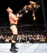 Survivor Series 2004.16
