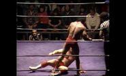 The Soul of Wrestling.00005
