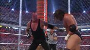 The Undertaker's Gravest Matches.00015