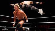 WrestleMania Tour 2011-Birmingham.21