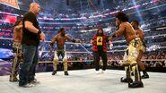 WrestleMania XXXII.55
