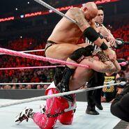 10-24-16 Raw 10