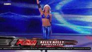 5-11-09 Raw 1