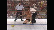 May 23, 1994 Monday Night RAW.00012