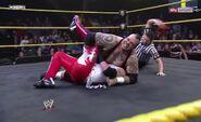 NXT 3.27.13.10