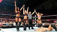 October 12, 2015 Monday Night RAW.53