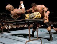 Royal Rumble 2004.1