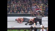 SummerSlam 2007.00048