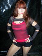 The Black Widow 4