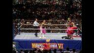 WrestleMania VI.00034