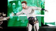 5-17-14 WWE 8