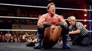 7-3-15 WWE House Show 11