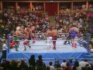 Battle Royal 1991.00051