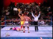 February 15, 1993 Monday Night RAW.00006
