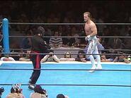Hard Knocks The Chris Benoit Story.00030