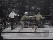 January 15, 1996 Monday Nitro.00014