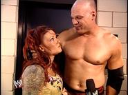Kane & LIta