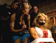 November 21, 2005 Raw.20