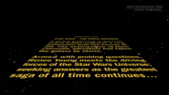 SW The Force Awakens 2