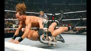SummerSlam 2009.32