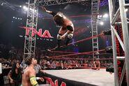 TNA Victory Road 2011.28