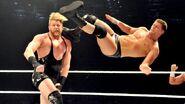 WWE WrestleMania Revenge Tour 2014 - Strasbourg.5