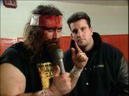 12-13-94 ECW Hardcore TV 15