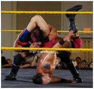 5-30-15 NXT 8